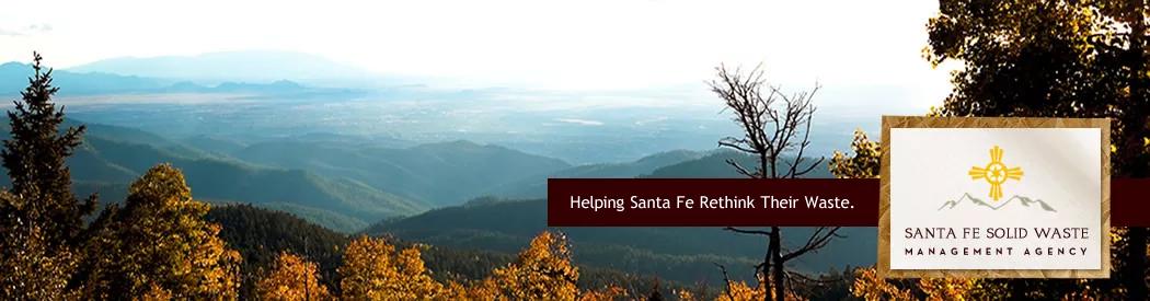 Santa Fe Solid Waste